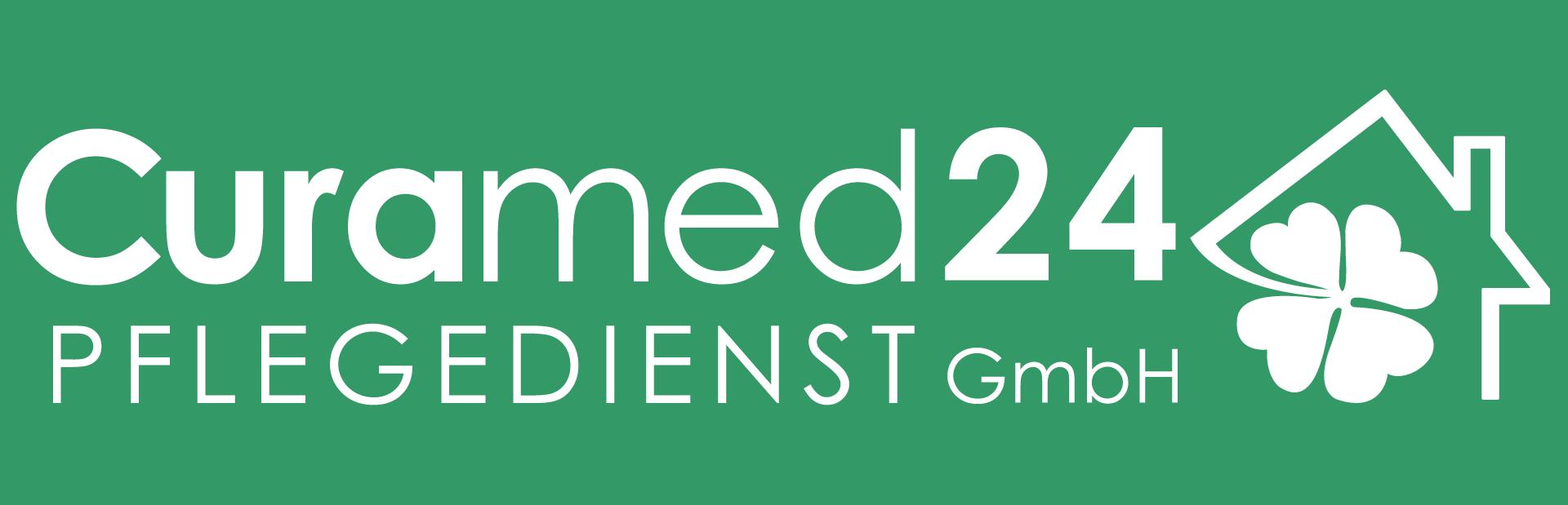 Curamed24 Pflegedienst GmbH
